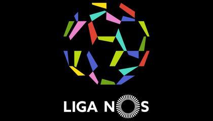 葡超比烂大会:莫雷伦斯连续10个主场不胜,葡萄牙国民作客6连败