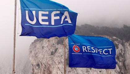 欧超9队处罚决定出炉;欧洲顶级联赛考虑缩减球队至18支