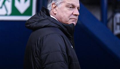 天空体育:阿勒代斯将在赛季末离开西布罗姆维奇