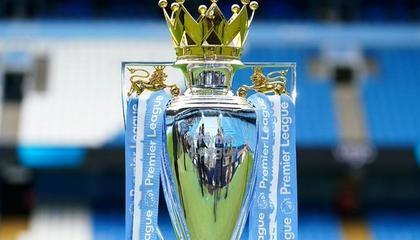 英超收官:曼城夺冠!曼联、利物浦、切尔西获得欧冠资格