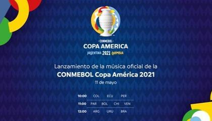 官方:美洲杯大名单增加至28人,单场报名人数仍为23人