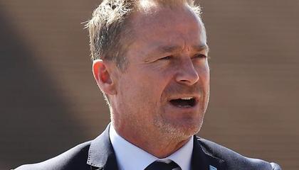 澳超新赛季改制,计划10月开踢至次年5月结束