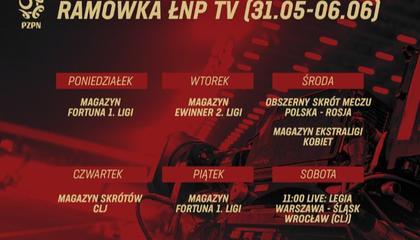 001话题区:波兰VS冰岛