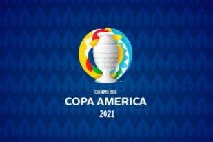 美洲杯前瞻:哥伦比亚VS厄瓜多尔