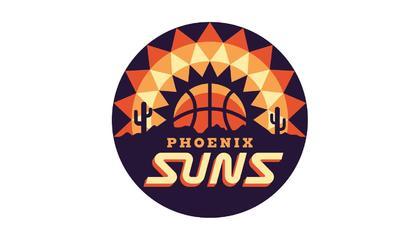 太阳成为NBA历史首支连续10年无缘季后赛后直接杀入分区决赛的球队
