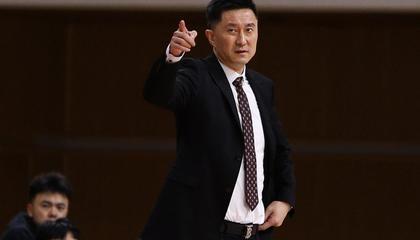 日本男篮队员:中国队是亚洲顶级球队 拥有世界水平