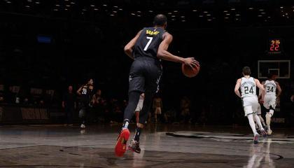 NBA战报:杜兰特49+17+10超级三双率队拿下天王山之战