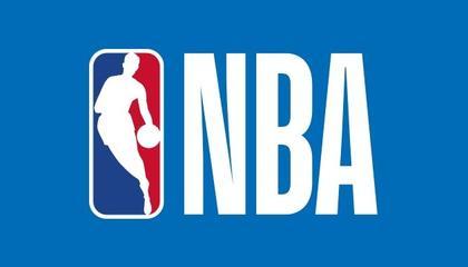NBA宣布本赛季最佳阵容:库里、东契奇、伦纳德、字母哥、约基奇