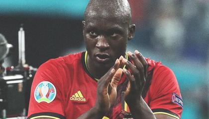 向埃里克森致敬,丹麦与比利时的比赛将会在第10分钟暂停