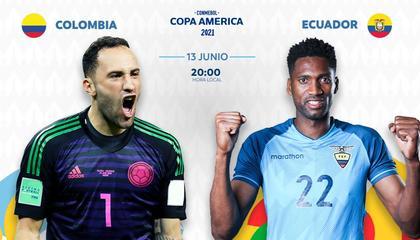 美洲杯前瞻:哥伦比亚VS委内瑞拉