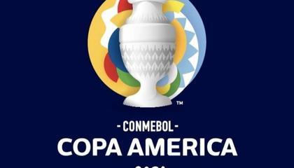 美洲杯前瞻:巴西vs秘鲁