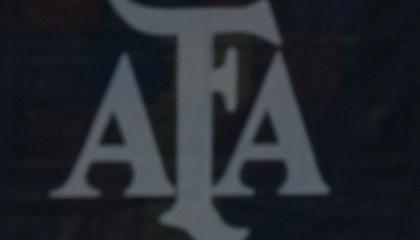 官方:阿根廷国家队全员新冠检测为阴性
