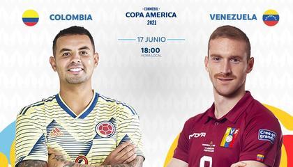 哥伦比亚vs委内瑞拉首发:穆里尔、萨帕塔领衔,夸德拉多先发
