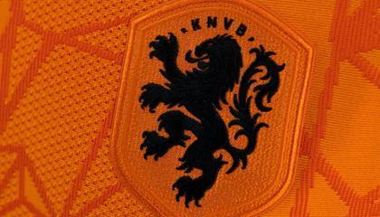 早报:荷兰2-0奥地利提前出线;德布劳内传射,比利时2-1逆转胜丹麦