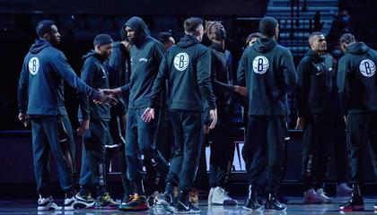 凯文-杜兰特G7轰下48分 创NBA抢七历史得分纪录