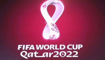 卡塔尔采购100万支疫苗,世界杯球场计划全部向球迷开放