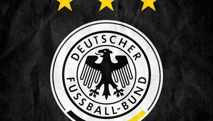 德国官方:欧足联对诺伊尔调查已结束,佩戴彩虹臂章不会被处罚