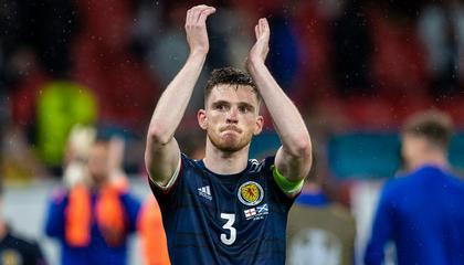 英格兰输球,苏格兰宣布放假一天