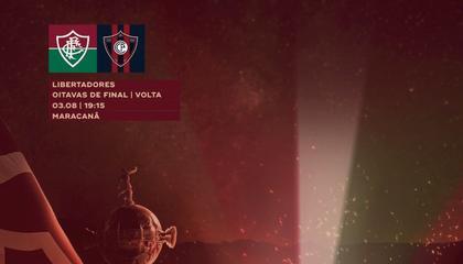 解放者杯前瞻:弗鲁米嫩塞VS波特诺山丘