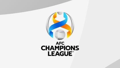 亚冠淘汰赛开赛在即,东亚区球队报名一览
