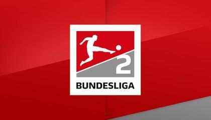 德乙数据:沙尔克04近11次打卡尔斯鲁厄不能双方进球
