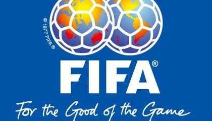巴西官员:将申请在里约举办2021年世俱杯