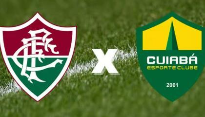巴甲第21轮前瞻:库亚巴vs弗鲁米嫩塞