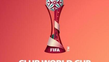 阿联酋、南非和巴西有意承办2021世俱杯