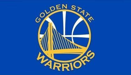 NBA官方宣布:勇士老板拉科布因公开评价西蒙斯而被罚款5万美元