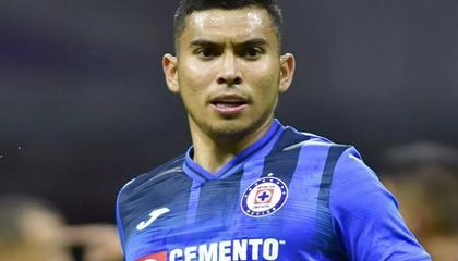 蓝十字中场皮内达和维戈塞尔塔达成协议,球员冬窗免签加盟