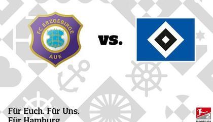 奥厄vs汉堡:5连败PK5轮不败,汉堡能否轻松取胜?
