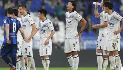 仁川联冲击争冠附加赛的最后希望,江原FC期望扭转局面