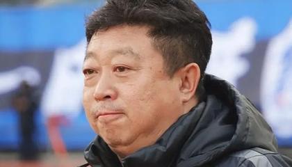 西安骏狼主帅:我们很渴望与强队交手,希望珍惜这次机会