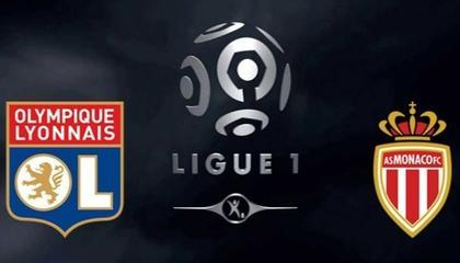 法甲前瞻:里昂门将洛佩斯被禁赛,摩纳哥各项赛事6轮不败