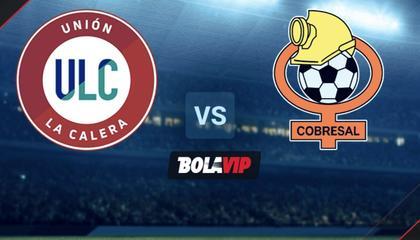 拉卡莱拉联合近5个主场仅取1胜,科布雷萨尔联赛客场进球最少