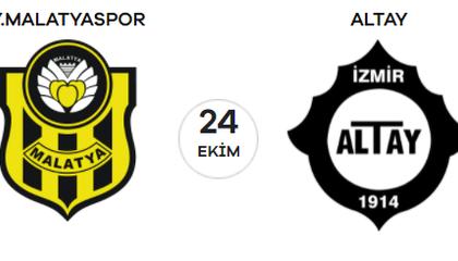 土耳其超级联赛前瞻:马拉蒂亚体育VS阿尔塔伊