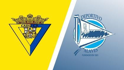 西甲前瞻:加的斯&阿拉维斯两支球队联赛总共只获得2场胜利