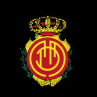皇家马略卡